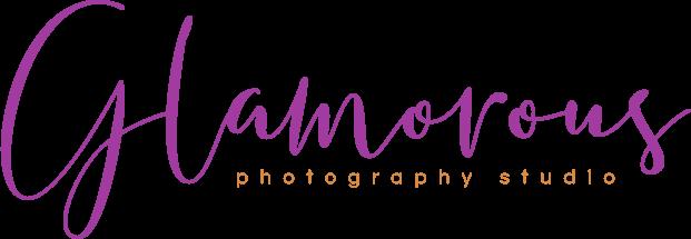 Glamorous Photography Theme
