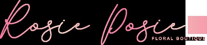 Rosie Posie Floral Boutique