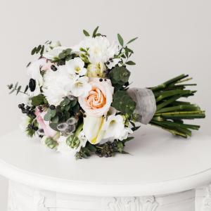Anniversary Bouquet 1A