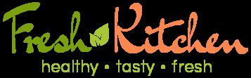 Deluxe Food and Recipe Website
