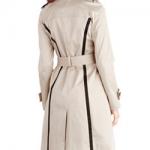 Adept-Audition-Coat-back-