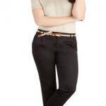 New-Slack-Swing-Pants-in-Black-side