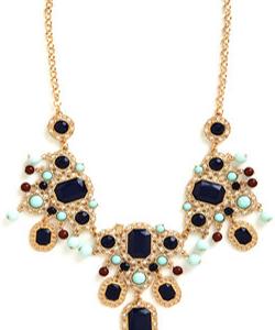 Palatial-Presence-Necklace-