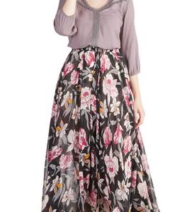 Step-Sprightly-Skirt