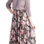 Step-Sprightly-Skirt-side